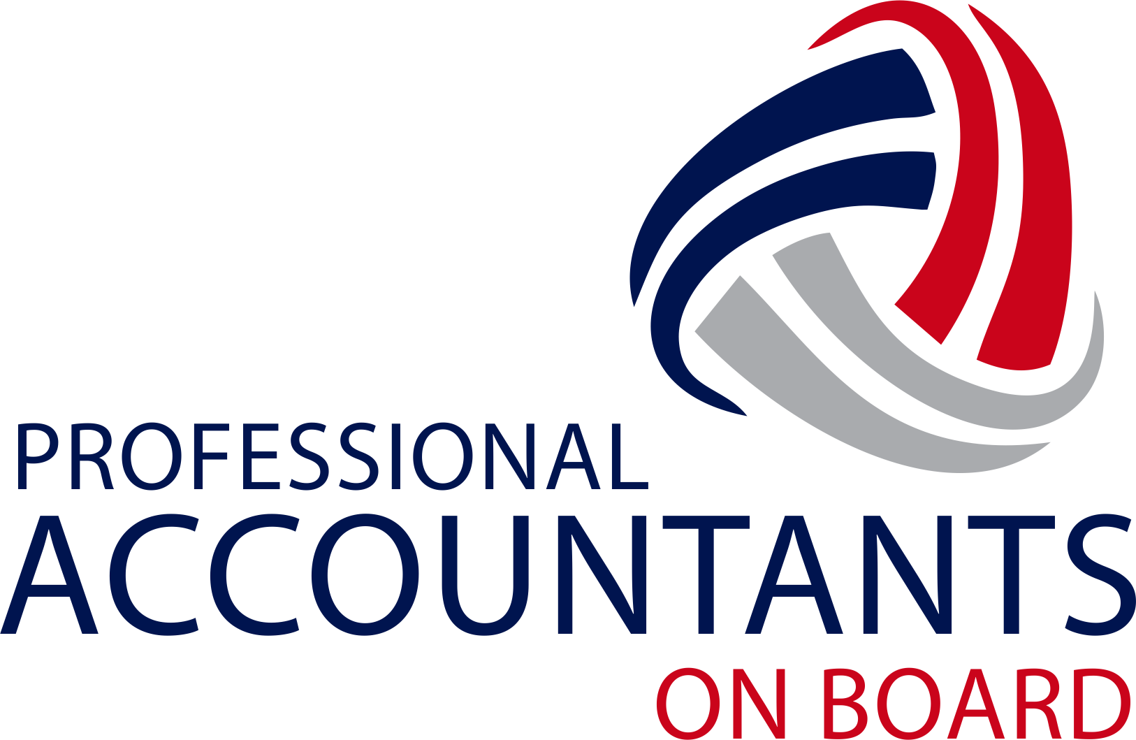 Professional Accountants on Board